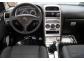 Шкалы приборов Opel Zafira A
