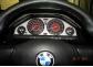 Шкалы приборов BMW E30