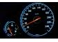 Шкалы приборов BMW E38/E39