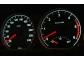 Шкалы приборов BMW E46
