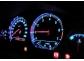 Шкалы приборов BMW Z3
