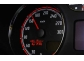 Шкалы приборов Alfa Romeo GT