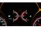Шкалы приборов Alfa Romeo 147