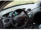 Шкалы приборов Ford Focus