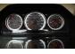 Шкалы приборов Mercedes E-class W124