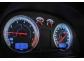 Шкалы приборов Volkswagen Bora