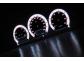 Шкалы приборов Volkswagen Corrado