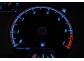 Шкалы приборов Volkswagen Golf 2