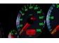 Шкалы приборов Volkswagen Golf 3/Vento