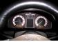 Шкалы приборов Volkswagen Golf 4