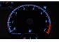 Шкалы приборов Volkswagen Jetta
