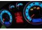 Шкалы приборов Volkswagen Passat B5