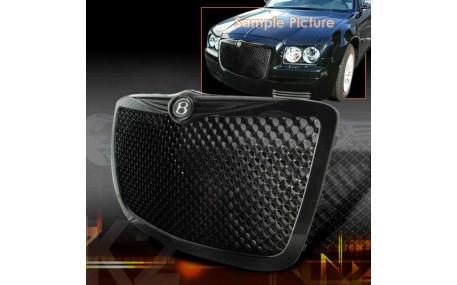 Решетка радиатора Chrysler 300C