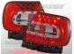 Фонари задние AUDI A4 B5 Sedan