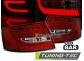 Фонари задние AUDI A6 C6
