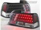 Фонари задние BMW E36 Coupe