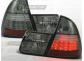 Фонари задние BMW E46 Touring