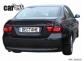 Фонари задние BMW E90