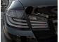 Фонари задние BMW F10