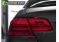 Фонари задние BMW E92