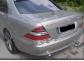 Фонари задние Mercedes S-class W220