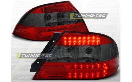 Фонари задние Mitsubishi Lancer 9