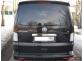 Фонари задние Volkswagen T5
