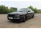 Фары передние Audi 80 B4