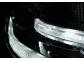 Фары передние AUDI A4 B8