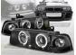 Фары передние BMW E36