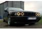Фары передние BMW E32/E34
