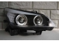 Фары передние BMW E60