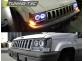 Фары передние Jeep Grand Cherokee