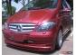 Фары передние Mercedes Vito W639