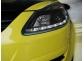 Фары передние Opel Corsa D