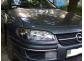 Фары передние Opel Omega B