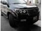 Фары передние Toyota Land Cruiser 200