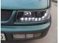 Фары передние Volkswagen Passat B4