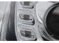 Фары передние Volkswagen Jetta
