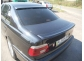 Спойлер BMW E39