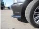 Накладка передняя BMW E39