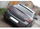 Спойлер Mazda 6