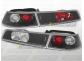 Фонари задние Alfa Romeo 145