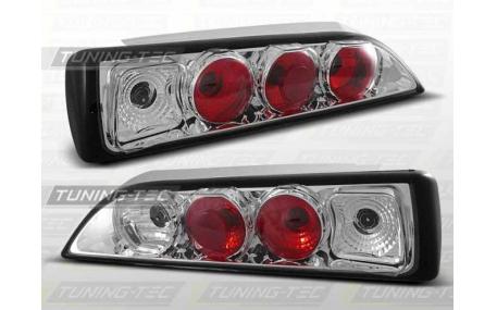 Фонари задние Alfa Romeo 146