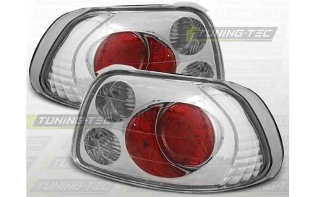 Фонари задние Honda CRX Del Sol