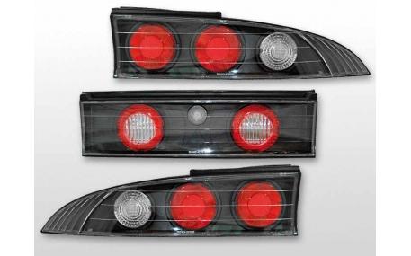 Фонари задние Mitsubishi Eclipse