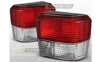 Фонари задние Volkswagen T4