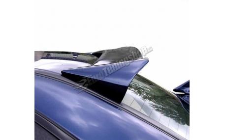 Спойлер Subaru Impreza