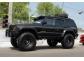 Арки Jeep Cherokee XJ