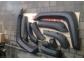 Арки Jeep Grand Cherokee ZJ